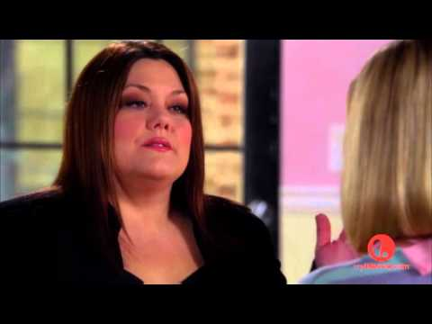 Watch Drop Dead Diva - Drop Dead Diva - Letters To Fred: Letter 12 Online