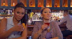 Watch Empire Girls: Julissa & Adrienne - Julissa & Adrienne: Tip: How to Get a Man Online