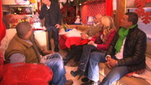 Watch Extreme Makeover: Home Edition - Home Edition: The Harris Family: Bus Tape Online