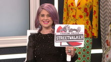 Watch Fashion Police - Starlet or Streetwalker Guessing Game Online