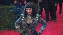 Watch Fashion Police - Must-See Look of the Week at the Met Gala Online