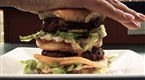 Watch FoodMojo - How to Make a Big Mac Burger Online