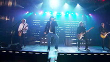 Watch Foreigner: Live in Chicago - Live in Chicago Online