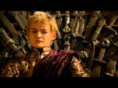 Watch Game of Thrones - Game of Thrones Season 3: Inside the Episode #7 Online