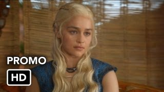 Watch Game of Thrones - Second Sons Online