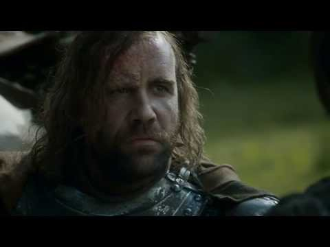 Watch Game of Thrones - Game Of Thrones Season 3: Episode #9 Preview Online