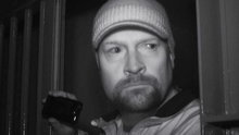 Watch Ghost Hunters - Taps Comes Back! Online