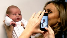 Watch Giuliana & Bill - Bonus: Duke's Passport Pic Online