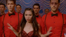 Watch Glee -