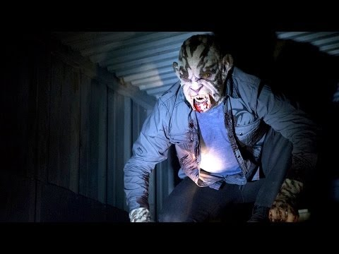 Watch Grimm - The Wesen of Season 2 - Grimm Online