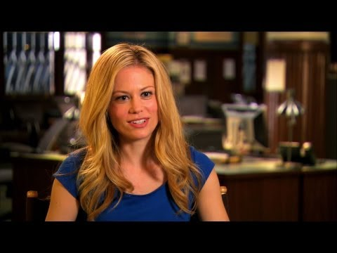 Watch Grimm - Claire Coffee Talks Grimm Season 2 Online