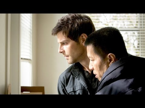 Watch Grimm -