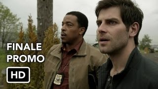 Watch Grimm - Goodnight, Sweet Grimm Online
