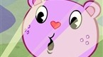 Watch Happy Tree Friends - Treasure These Idol Moments Online