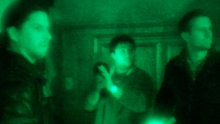 Watch Haunted Collector - Next Episode: Hollywood Haunting/Gold Rush Ghost Online