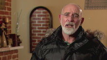 Watch Haunted Collector - Arthur's Roundtable Online