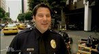 Watch Heroes - NBC Taste Test: Greg Grunberg Online