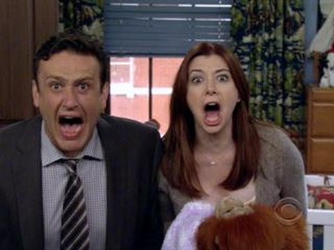 Watch How I Met Your Mother - How I Met Your Mother - The Mother of All Secrets (Preview) Online
