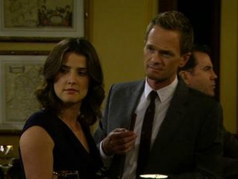 Watch How I Met Your Mother - How I Met Your Mother - Something New (Sneak Peek) Online