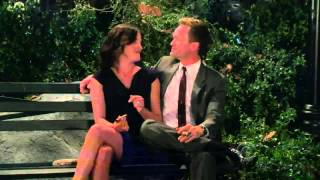 Watch How I Met Your Mother - Something New Online
