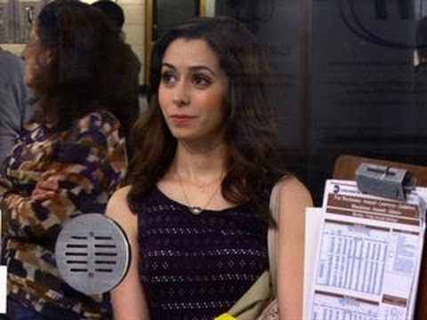 Watch How I Met Your Mother - How I Met Your Mother - We Met The Mother Online