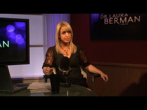 Watch In the Bedroom with Dr. Laura Berman - Deleted Scenes: Breadwinning Bully - In the Bedroom - Oprah Winfrey Network Online