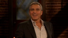 Watch Inside the Actors Studio - Classic Episode: George Clooney Online