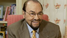 Watch Inside the Actors Studio - 250th Episode: James Lipton Has No Fear Online