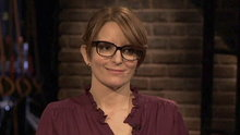 Watch Inside the Actors Studio - Tina Fey: Baby Mama Online