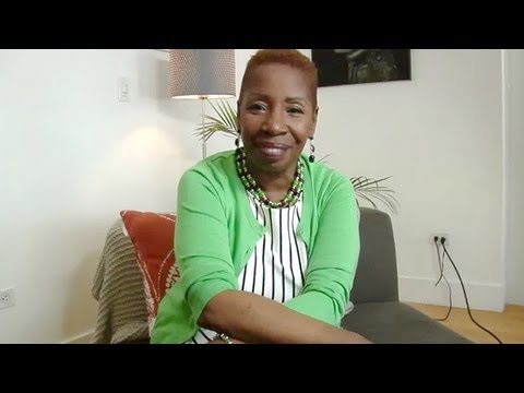 Watch Iyanla, Fix My Life - Exclusive: Iyanla Demonstrates a Healing Exercise - Iyanla Fix My Life - Oprah Winfrey Network Online