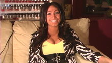 Watch Jerseylicious - Blast from Jersey Past: Don't Mess With Tracy Online