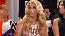 Watch Jerseylicious - Bonus: Olivia Critiques Jersey Fashion Online