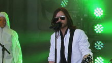 Watch Jimmy Kimmel Live! - Thirty Seconds to Mars: Kings & Queens Online