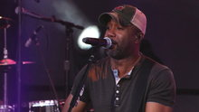 Watch Jimmy Kimmel Live! - Darius Rucker: Wagon Wheel Online