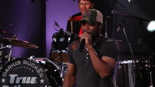 Watch Jimmy Kimmel Live! - Darius Rucker: Lost in You Online