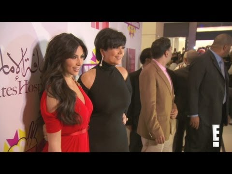Watch Keeping Up with The Kardashians - Kardashians: Fan Overload Online