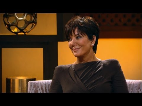 Watch Keeping Up with The Kardashians - Kardashians: Nonstop Bickering Online