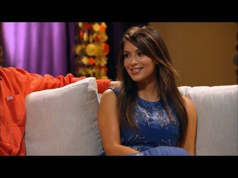 Watch Keeping Up with The Kardashians - Kardashians: Drunk and Disorderly Online