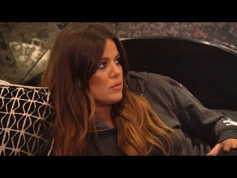 Watch Khloe & Lamar - Khloe & Lamar Bonus: Always By Your Side Online