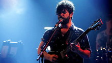 Watch Last Call with Carson Daly - Foals: Inhaler Online