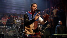 Watch Late Night with Jimmy Fallon - J. Cole: Power Trip Online