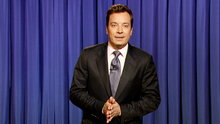 Watch Late Night with Jimmy Fallon - Monologue: May 22, 2013 Online