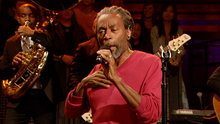 Watch Late Night with Jimmy Fallon - Bobby McFerrin: Joshua Online