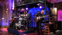 Watch Late Night with Jimmy Fallon - Boz Scaggs: Lowdown Online