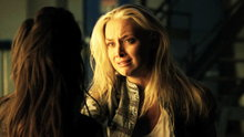 Watch Lost Girl - Boe vs Tamsin Online