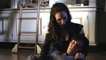 Watch Lost Girl - Aife Fights Back Online