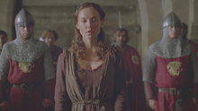 Watch Merlin - Breaking Hearts and Bars Online
