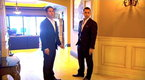 Watch Million Dollar Listing - The Altman Bros Brokers' Open Online