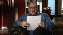 Watch Modern Family - Just the Jokes: May 1, 2013 Online