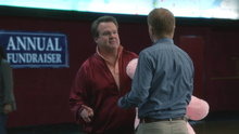 Watch Modern Family - Just the Jokes: May 8, 2013 Online